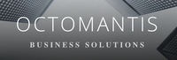 OCTOMANTIS Business Solutions